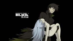Rating: Safe Score: 75 Tags: darker_than_black hei yin User: Ryuusei201