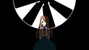 Rating: Safe Score: 33 Tags: hoshino_lily mawaru_penguindrum takakura_himari User: akseyd