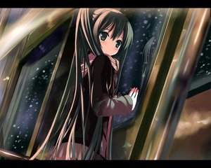 Rating: Safe Score: 96 Tags: hatsune_miku shino_(eefy) tagme vocaloid when_the_first_love_ends_(vocaloid) User: rargy