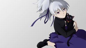 Rating: Safe Score: 38 Tags: darker_than_black mao_(darker_than_black) vector yin User: Heerw