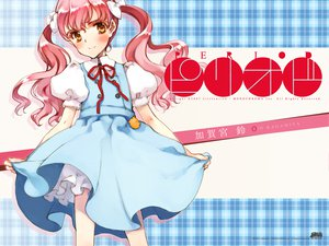 Rating: Safe Score: 16 Tags: kagamiya_rin loli oyari_ashito period User: Oyashiro-sama