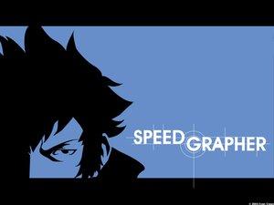 Rating: Safe Score: 3 Tags: speed_grapher User: Oyashiro-sama