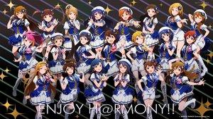 Rating: Safe Score: 21 Tags: baba_konomi emily_stewart hakozaki_serika hat ibuki_tsubasa idolmaster idolmaster_million_live! julia_(idolm@ster) kasuga_mirai kitazawa_shiho kousaka_umi maihama_ayumu matsuda_arisa mochizuki_anna mogami_shizuka nanao_yuriko skirt tagme_(artist) takayama_sayoko tenkuubashi_tomoka tokoro_megumi toyokawa_fuuka wink yabuki_kana yokoyama_nao User: Wiresetc