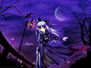 Rating: Safe Score: 12 Tags: ren shingetsutan_tsukihime User: Oyashiro-sama