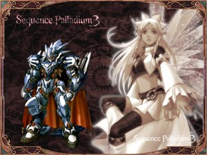 Rating: Safe Score: 9 Tags: mecha rulilura User: WhiteExecutor