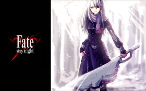 Rating: Safe Score: 35 Tags: fate/hollow_ataraxia fate_(series) fate/stay_night illyasviel_von_einzbern User: Oyashiro-sama