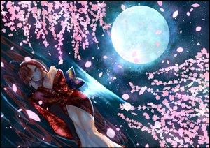 桜・花見の壁紙 1825×1291px 3956KB