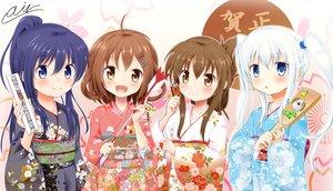 Rating: Safe Score: 56 Tags: air_(alanais) akatsuki_(kancolle) aliasing anthropomorphism group hibiki_(kancolle) ikazuchi_(kancolle) inazuma_(kancolle) japanese_clothes kantai_collection kimono loli signed User: mattiasc02