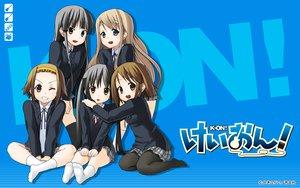 Rating: Questionable Score: 29 Tags: akiyama_mio blue hirasawa_yui k-on! kotobuki_tsumugi nakano_azusa tainaka_ritsu User: pantu