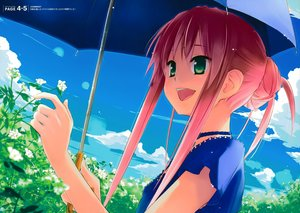 Rating: Safe Score: 61 Tags: eretto scan User: luckyluna