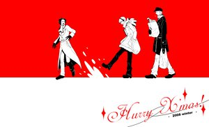 Rating: Safe Score: 16 Tags: austria_(hetalia) axis_powers_hetalia germany_(hetalia) prussia_(hetalia) User: Matiasu