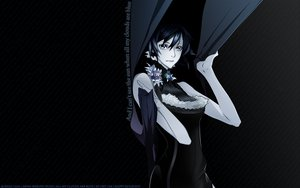 Rating: Safe Score: 147 Tags: blue dogs:_bullets_&_carnage flowers fuyumine_naoto miwa_shirow monochrome short_hair vector watermark User: Shinigami-Seed