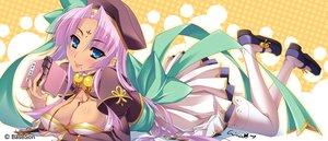 恋姫夢想の壁紙 2562×1102px 2282KB