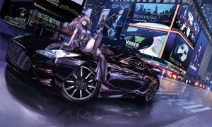 Rating: Safe Score: 165 Tags: alice_in_wonderland alice_(wonderland) aston_martin battlefield:_hardline battlefield_(series) building call_of_duty call_of_duty:_advanced_warfare car chicago_(movie) city dress gun headband koh_(minagi_kou) les_miserables mcdonald's phantom_of_the_opera thighhighs weapon wicked User: mattiasc02