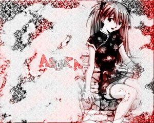 Rating: Safe Score: 15 Tags: gainax neon_genesis_evangelion soryu_asuka_langley User: Oyashiro-sama