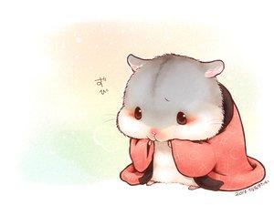 Rating: Safe Score: 82 Tags: animal blush japanese_clothes nobody original signed yutaka_kana User: otaku_emmy