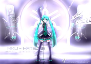 Rating: Safe Score: 30 Tags: aqua_eyes aqua_hair chipika hatsune_miku thighhighs twintails vocaloid User: gnarf1975