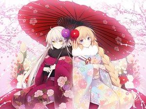 桜・花見の壁紙 1567×1175px 2283KB