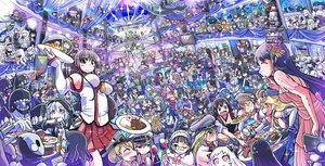 Rating: Safe Score: 49 Tags: abukuma_(kancolle) admiral_(kancolle) agano_(kancolle) ahoge aircraft aircraft_carrier_hime aircraft_carrier_oni air_defense_hime_(kancolle) airfield_hime akagi_(kancolle) akashi_(kancolle) akatsuki_(kancolle) akebono_(kancolle) akigumo_(kancolle) akitsumaru_(kancolle) akitsushima_(kancolle) akizuki_(kancolle) amagi_(kancolle) amatsukaze_(kancolle) anchorage_hime anchorage_oni ancient_destroyer_hime ancient_destroyer_oni animal aoba_(kancolle) arare_(kancolle) arashi_(kancolle) arashio_(kancolle) armor armored_aircraft_carrier_hime armored_aircraft_carrier_oni asagumo_(kancolle) asashimo_(kancolle) asashio_(kancolle) ashigara_(kancolle) atago_(kancolle) ayanami_(kancolle) battleship-symbiotic_hime battleship_water_oni bismarck_(kancolle) black_hair blonde_hair blue_eyes blue_hair braids breasts brown_hair camera cat central_hime cheerleader chibi chi-class_torpedo_cruiser chikuma_(kancolle) chitose_(kancolle) chiyoda_(kancolle) choukai_(kancolle) crying destroyer_hime destroyer_water_oni dress drink error_musume_(kancolle) failure_penguin fairy_(kancolle) fish flowers food fubuki_(kancolle) fumizuki_(kancolle) furutaka_(kancolle) fusou_(kancolle) glasses gloves gothic goth-loli graf_zeppelin_(kancolle) gray_hair green_eyes green_hair ha-class_destroyer hagikaze_(kancolle) haguro_(kancolle) hamakaze_(kancolle) harukaze_(kancolle) haruna_(kancolle) harusame_(kancolle) hat hatsuharu_(kancolle) hatsukaze_(kancolle) hatsushimo_(kancolle) hatsuyuki_(kancolle) hayasui_(kancolle) headband headdress headphones heavy_cruiser_hime he-class_light_cruiser hibiki_(kancolle) hiei_(kancolle) hiryuu_(kancolle) hiyou_(kancolle) ho-class_light_cruiser horns houshou_(kancolle) hyuuga_(kancolle) i-168_(kancolle) i-19_(kancolle) i-401_(kancolle) i-58_(kancolle) i-8_(kancolle) i-class_destroyer ikazuchi_(kancolle) inazuma_(kancolle) iowa_(kancolle) irako_(kancolle) ise_(kancolle) isokaze_(kancolle) isolated_island_hime isolated_island_oni isonami_(kancolle) is