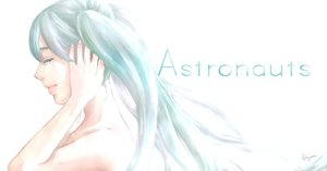 Rating: Safe Score: 1 Tags: hatsune_miku signed vocaloid User: Vitria