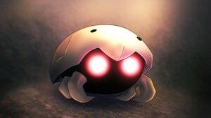 Rating: Safe Score: 20 Tags: close higa-tsubasa kabuto nobody pokemon polychromatic User: otaku_emmy