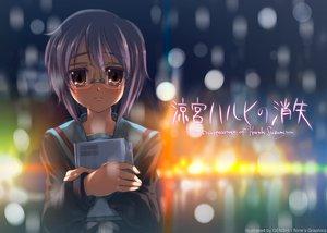 Rating: Safe Score: 69 Tags: glasses nagato_yuki school_uniform suzumiya_haruhi_no_yuutsu User: HawthorneKitty