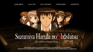 Rating: Safe Score: 38 Tags: asahina_mikuru koizumi_itsuki kyon male nagato_yuki parody polychromatic suzumiya_haruhi suzumiya_haruhi_no_yuutsu User: MidNight
