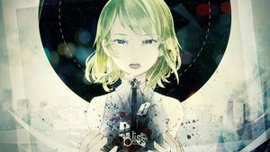 Rating: Safe Score: 100 Tags: gumi hie vocaloid User: FormX