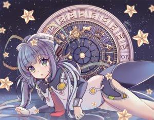 planetarian 〜ちいさなほしのゆめ〜の壁紙 1200×941px 1713KB