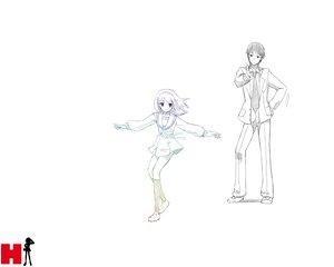Rating: Safe Score: 24 Tags: kyon male sketch suzumiya_haruhi suzumiya_haruhi_no_yuutsu white User: Oyashiro-sama
