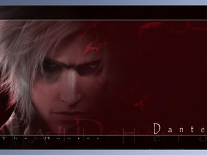 Rating: Safe Score: 11 Tags: dante devil_may_cry User: Oyashiro-sama