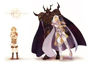 Rating: Safe Score: 33 Tags: cecil_harvey final_fantasy final_fantasy_iv golbez white User: haru3173