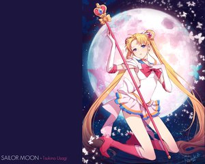 Rating: Safe Score: 228 Tags: nardack sailor_moon tsukino_usagi User: anaraquelk2