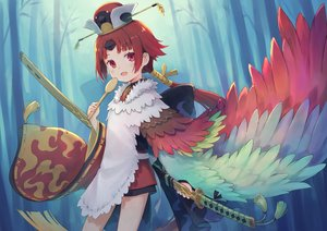 Fate/Grand Orderの壁紙 1300×920px 1046KB
