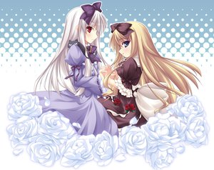 Rating: Safe Score: 34 Tags: 3-11 angel_wish anthropomorphism dos_cat os-tan shimakaze suzune_merveillex windows User: Oyashiro-sama