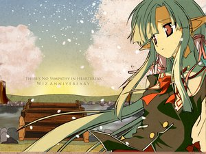 Rating: Safe Score: 17 Tags: landscape pointed_ears scenic wiz_anniversary User: Maboroshi