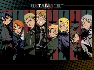 Rating: Safe Score: 28 Tags: america_(hetalia) axis_powers_hetalia china_(hetalia) england_(hetalia) france_(hetalia) germany_(hetalia) italy_(hetalia) japan_(hetalia) russia_(hetalia) User: Matiasu