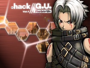 Rating: Safe Score: 3 Tags: .hack// .hack//g.u. .hack//link .hack//roots haseo User: Oyashiro-sama