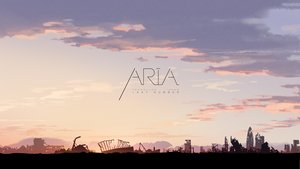 Rating: Safe Score: 65 Tags: clouds landscape nobody original rella ruins scenic sky User: RyuZU