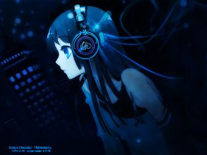 Rating: Safe Score: 80 Tags: akiyama_mio headphones itou_noiji k-on! User: himawariyamato