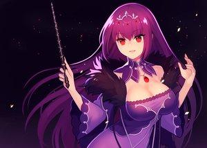 Fate/Grand Orderの壁紙 1684×1200px 1250KB