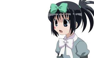 Rating: Safe Score: 12 Tags: black_hair blue_eyes bow kunihiro_hajime ribbons saki tagme white User: rodri1711