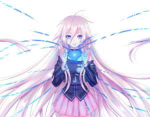 Rating: Safe Score: 88 Tags: daburu ia vocaloid User: FormX