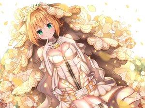 Fate/Grand Orderの壁紙 1546×1155px 1276KB