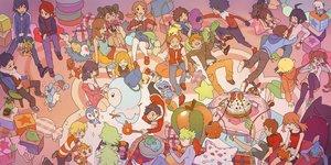 Rating: Safe Score: 29 Tags: akaneu bel_(pokemon) blue_(pokemon) calme_(pokemon) cheren gold_(pokemon) group haruka_(pokemon) hikari_(pokemon) hue_(pokemon) jun_(pokemon) kotone_(pokemon) kouki_(pokemon) kyouhei_(pokemon) male mei_(pokemon) mitsuru_(pokemon) n ookido_green pokemon red_(pokemon) serena_(pokemon) silver touko_(pokemon) touya_(pokemon) yuuki_(pokemon) User: FormX