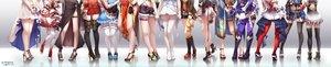 Rating: Safe Score: 158 Tags: ai_chan_(benghuai_xueyuan) bing_gang boots bronya_zaychik cecilia_schariac chinese_clothes chinese_dress doll dress einstein_(benghuai_xueyuan) frederica_nikola_tesla_(honkai_impact) fu_hua garter garter_belt gloves group higokumaru honkai_impact kallen_kaslana kiana_kaslana murata_himeko navel pantyhose raiden_mei rita_rossweisse seele_vollerei shorts signed stockings tagme_(character) theresa_apocalypse thighhighs wristwear yae_sakura_(benghuai_xueyuan) User: RyuZU