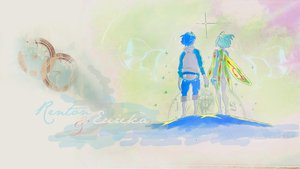 Rating: Safe Score: 24 Tags: eureka eureka_seven renton_thurston User: rlyeh
