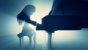 Rating: Safe Score: 151 Tags: angel_beats! instrument monochrome piano tachibana_kanade third-party_edit User: Stealthbird97