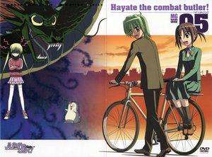 Rating: Safe Score: 16 Tags: ayasaki_hayate hayate_no_gotoku male nishizawa_ayumu sanzenin_nagi scan User: Oyashiro-sama