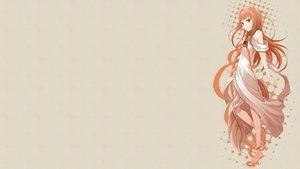 狼と香辛料の壁紙 1920×1080px 846KB
